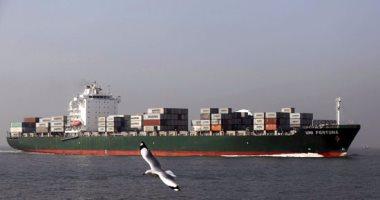 كل ما تريد معرفته عن التأمين ضد مخاطر القرصنة البحرية
