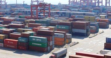 تعرف على أهم صادرات مصر خلال شهر مارس الماضى