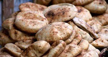 فيديو.. 5 حقائق متعرفهاش عن الخبز والسلع.. الدولة تدعم 91% من قيمة المنتج