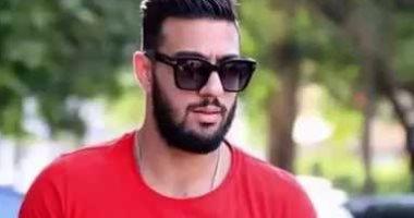 شاهد.. ماذا قال أحمد الشناوى للحكم بعد انتهاء مباراة طنطا