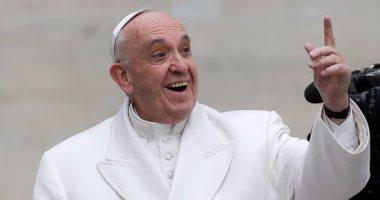 خبيرة سياحية تطالب بالترويج لمسار العائلة المقدسة خلال زيارة بابا الفاتيكان