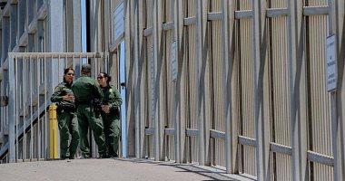محكمة العدل الدولية تفصل الشهر المقبل فى نزاع حدودى بين بوليفيا وتشيلي