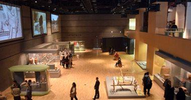 متحف الحضارة ينظم احتفالية بمرور 70 عاما على افتتاح المكتب الإقليمى بالقاهرة