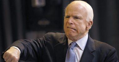 ماكين يعرقل مجددا خطط الجمهوريين لإلغاء أوباماكير