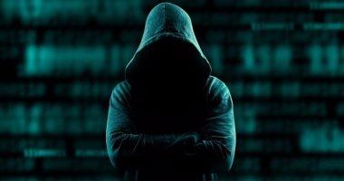 CNN: أمريكا تتهم 3 صينيين بالقرصنة وسرقة ملكية فكرية لـ3 شركات  -
