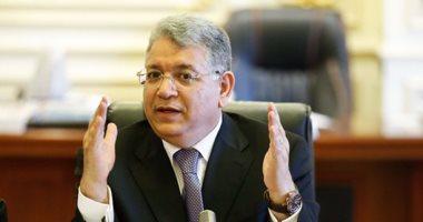 """رئيس """"تعليم البرلمان"""" : ننتظر الرؤية المتكاملة لتطوير التعليم من الوزير"""
