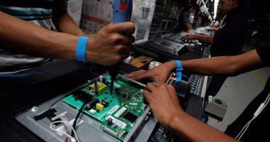 15.4 مليار دولار أرباح قطاع البرمجيات بالصين خلال يناير وفبراير