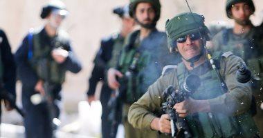 قوات الاحتلال تطلق النيران تجاه الصيادين ومنازل المواطنين فى غزة
