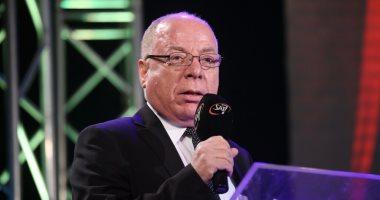 وزير الثقافة ورئيس الأوبرا يكرمان 18 شخصية فى الذكرى الـ40 لرحيل العندليب