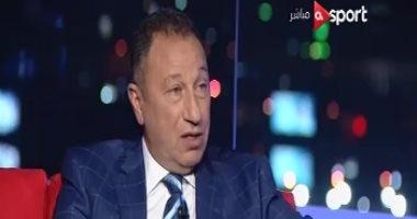 اتحاد الكرة يدعو وزير الرياضة والخطيب لحفل قرعة دورى أبطال العرب