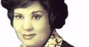 بعد 40 يوما من وفاة شقيقتها كريمة مختار.. وفاة الإذاعية عواطف البدرى