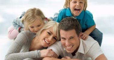 استشارى طب نفسى: المنزل الملىء بالفرح ينشئ طفلا نفسيته جيدة