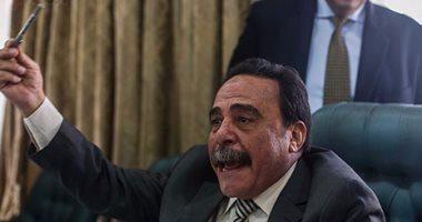 نائب رئيس اتحاد العمال: مصر تحرص على حماية حقوق العمالة المهاجرة
