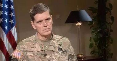 المركزية للقوات الأمريكية: إيران عامل عدم استقرار المنطقة على المدى الطويل