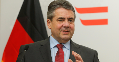 ألمانيا: أمر خطير حال ثبوت علاقة روسيا بتسمم جاسوس سابق ببريطانيا