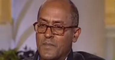 إعلامى إثيوبى: تصريحات الرئيس المعزول حول سد النهضة أصابتنا بالصدمة