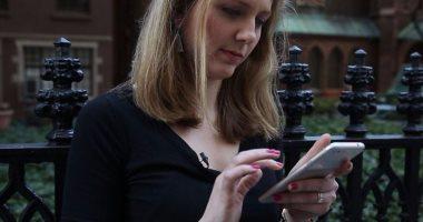 جوجل تنافس أبل iMessage بتطوير نظام الرسائل النصية