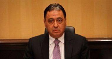 """وزير الصحة عن """"الفيروس الغامض"""": الوضع لا يدعو للقلق ولا يستوجب الطوارئ"""