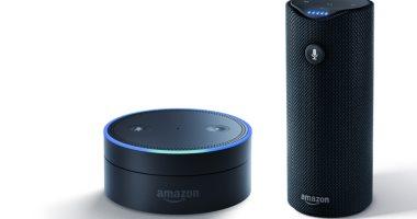 هل تسجل المساعدات الشخصية الذكية كل شىء؟ هذا هو ما يجمعه مساعد Alexa عنك