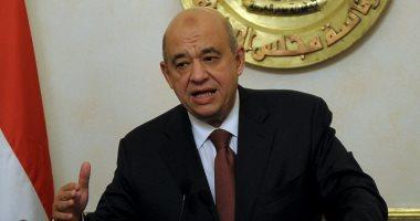 رويترز  تؤكد ما نشره    : 8.3 مليون سائح زاروا مصر عام 2017 -