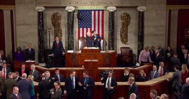الكونجرس الأمريكى يستجوب قادة المخابرات فى قضية دور روسيا فى الانتخابات