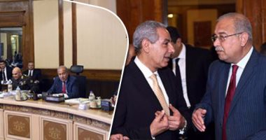 رئيس الوزراء يصدر قرارا بتشكيل مجلس إدارة هيئة سلامة الغذاء برئاسة حسين منصور