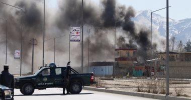 داعش تعلن مسئوليتها عن انفجار كابول فى أفغانستان