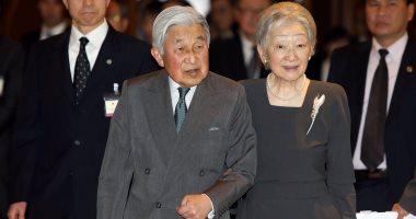 بالصور.. إمبراطور اليابان وزوجته يواصلان فعاليات زيارتهما إلى فيتنام