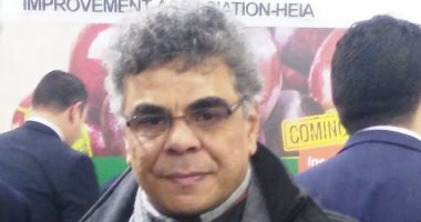 الجالية المصرية بهولندا تنضم للاتحاد العالمى لبيت العائلة المصرية