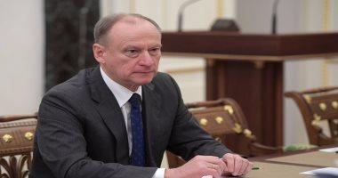 مجلس الأمن الروسى: علاقاتنا مع أمريكا فى أدنى مستوى منذ الحرب الباردة