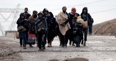 الأمم المتحدة تناشد دول العالم استقبال 1300 مهاجر من ليبيا -