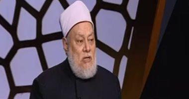 """المجلس الأعلى للطرق الصوفية ينعقد الأربعاء لإشهار """"الصدقية الشاذلية"""""""