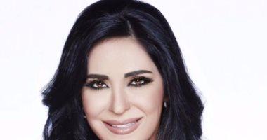 """محمد فؤاد لبرنامج إنجى أنور """"سيرة واتفتحت"""": الحب الحقيقي هو أمي"""