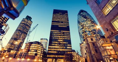 شركة القصور الحديثة تحقق حجم مبيعات تصل لـ98% من مشروعها السكنى بهولندا