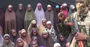 """مقتل 12 شخصا في هجوم لـ """"بوكو حرام"""" استهدف قرية في النيجر"""
