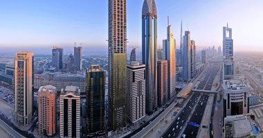 الإمارات أكثر الدول رغبة فى الاستثمار العقارى بين سكان منطقة الخليج