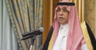 وصول وفد سعودى برئاسة وزير التجارة إلى بغداد