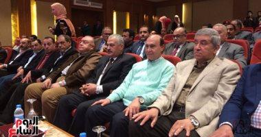 """""""نقل البرلمان"""": اجتماع مع """"الخطة والموازنة"""" لبحث أزمة تمويل السكة الحديد"""