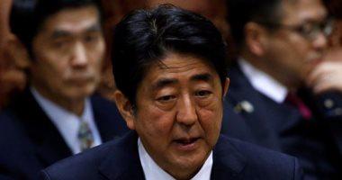 اليابان تعلق استيراد الدواجن من 21 مصنعا بالبرازيل