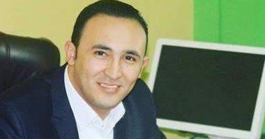 محمد الدهشورى: القطاع العقارى لديه قدرة على جذب استثمارات أجنبية لمصر