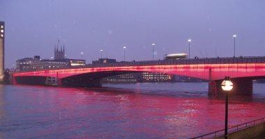 خروج بريطانيا من الاتحاد الأوروبى يعطل بناء المبانى فى لندن