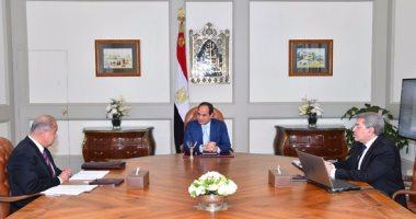 """""""فاروس"""": مصر تبدأ جنى ثمار التعويم مع تحسن ميزان المدفوعات فى الربع الثانى"""