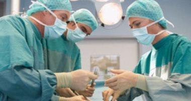 علاج الدوالى بالحقن وجراحات الليزر