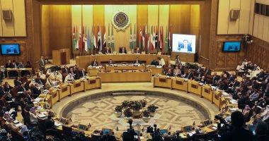 بدء أعمال اجتماع الدورة الـ150 لوزراء الخارجية العرب