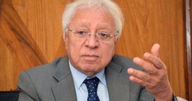شوقى السيد: محكمة النقض لم تخالف الدستور بتأخر نظر بعض الطعون الانتخابية