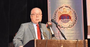 وزير الثقافة يفتتح مسرح البالون بالعجوزة الخميس