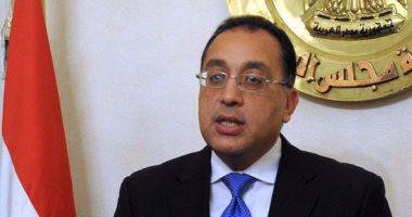 وزير الإسكان: نسبة مشروعات الصرف الصحى بالقرى تتخطى 15%