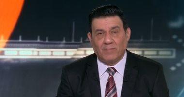 """رفض استئناف مدحت شلبى على تغريمه 30 ألف جنيه بتهمة سب """"الخطيب"""" و""""الأهلى"""""""