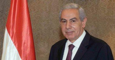وزارة الصناعة تتواصل مع هيئة المعارض لبحث أزمة