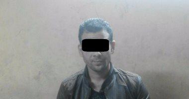 القبض على عاطل عقب سرقته أجهزة كهربائية من شقة طبيبة بقصر النيل